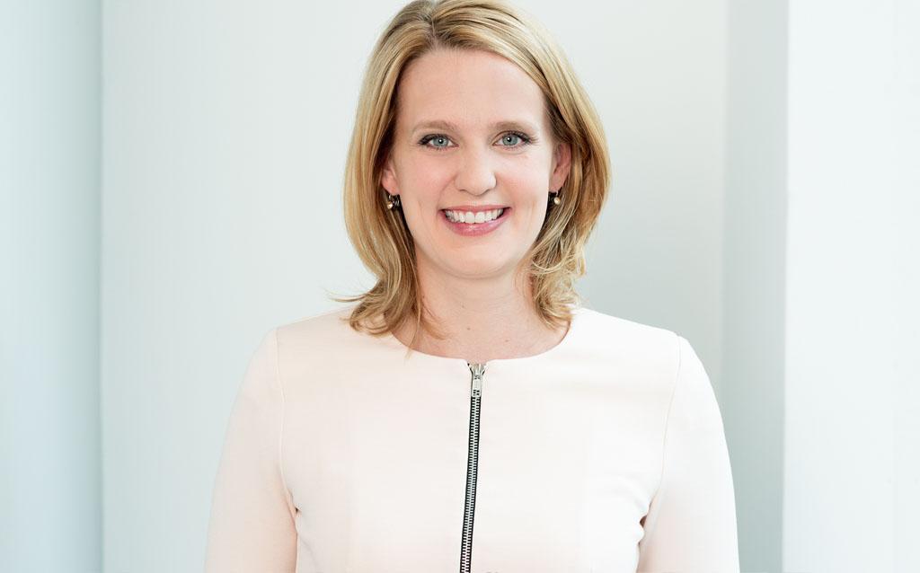 Vattenfall Laura Schütte Jobbörse für Mütter und Väter - familienfreundliche Jobs