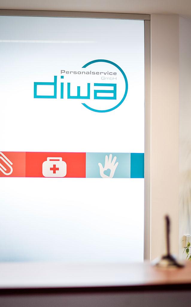 diwa Personalservice - wir machen uns für Eltern stark - familienfreundliche Jobs für Mütter und Väter 6