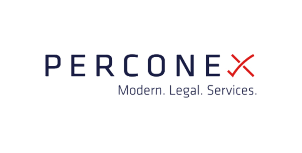 Perconex_Logo