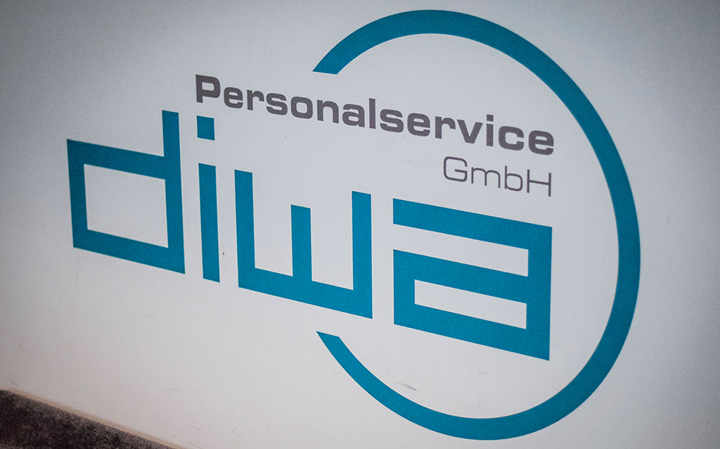diwa Personalservice - wir machen uns für Eltern stark - familienfreundliche Jobs für Mütter und Väter 2