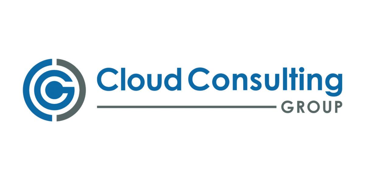 Cloud Consulting Group GmbH_Familienfreundliche Jobs für Mütter und Väter