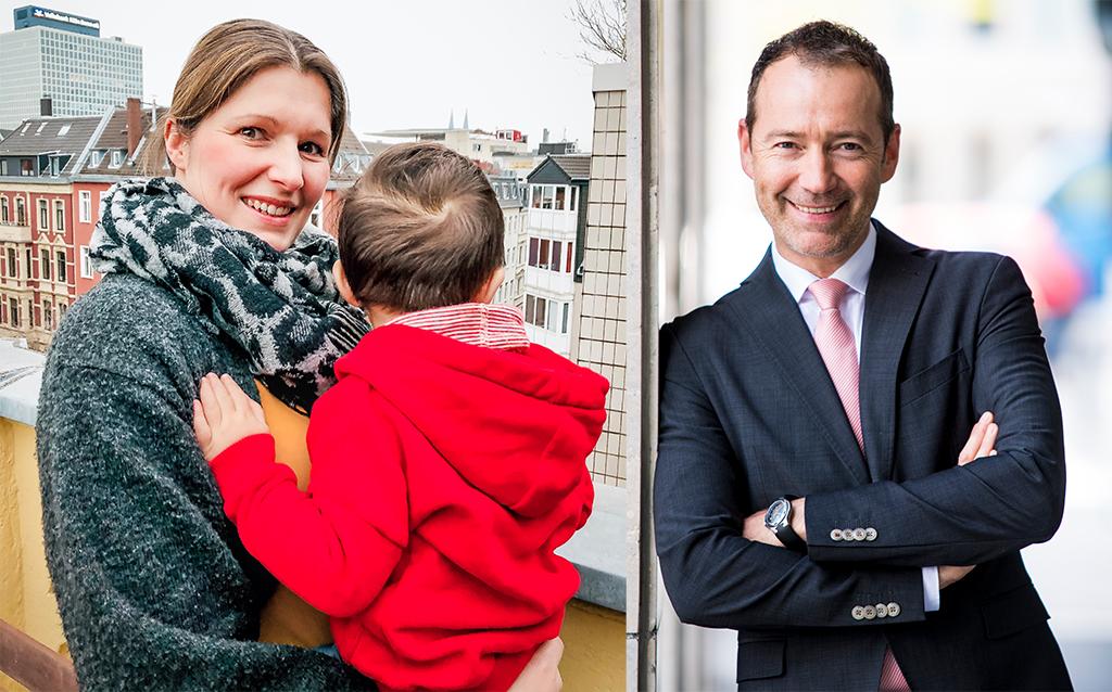 Heysenberg-Mutter gesucht und gefunden-familienfreundliche-Jobs-für-Mütter-und-Väter-2