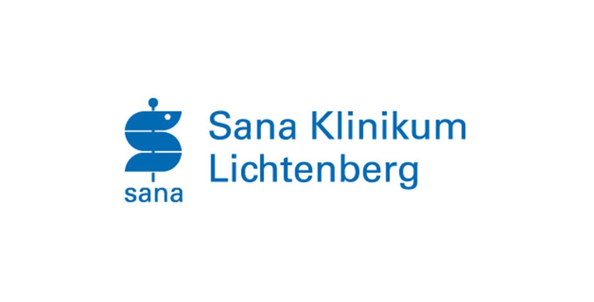 Sana_Kliniken_Lichtenberg_Logo