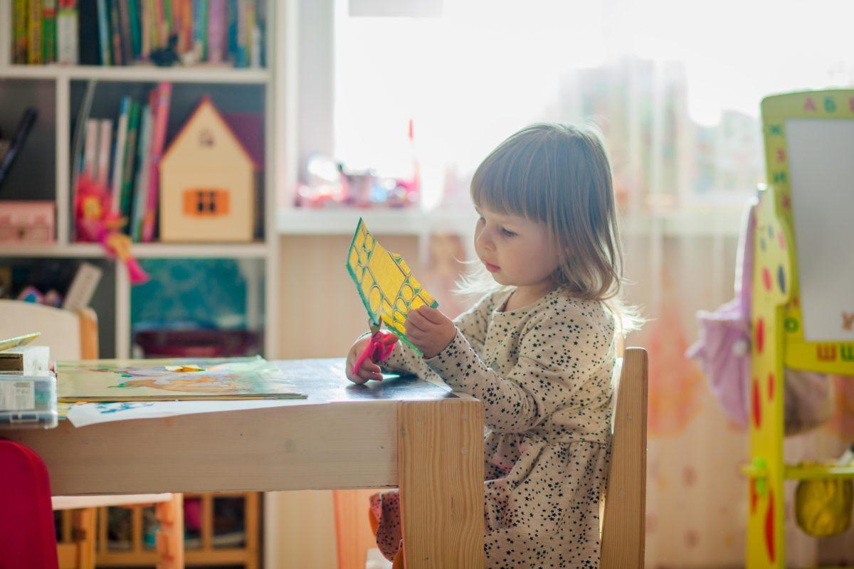 In 10 Schritten zur betrieblichen Betreuungseinrichtung - Superheldin - Jobbörse mit familienfreundlichen Jobs für Mamas